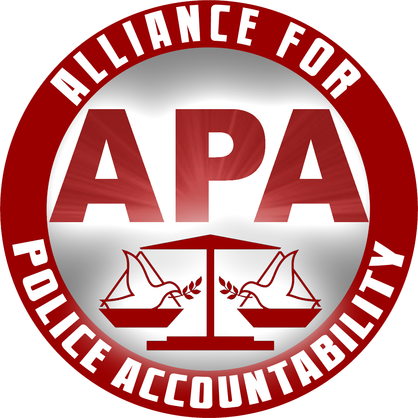 Alliance for Police Accountability